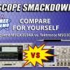 SmackDown_300x250_2