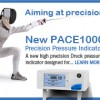 PACE1000-WebAd-239