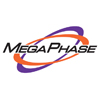 MEGAPH_logo_sm