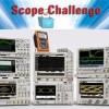 scope-challenge