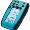 main-dpi-620-pressure-calibrator
