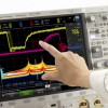 InfiniiVision-X-Series-oscilloscopes_lg